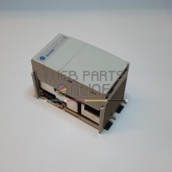 Allen Bradley 1769-PB4 Power Supply
