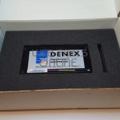 Denex CopySensor Gripper Led Laser Module