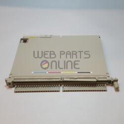 Siemens 6ES5 420-4UA13 Digital Input Card