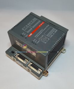 ABB Advant 07KP90 RCOM Communication Processor.