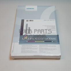Siemens 6ES7 822-0AA05-0YA5 Step 7 Basic