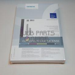 Siemens 6AV2 100-0AA05-0AA5 WinCC Basic V15