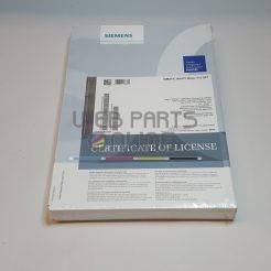 Siemens 6AV2 100-0AA03-0AA5 WinCC Basic V13 SP1