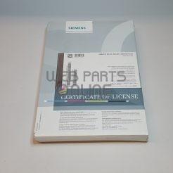 Siemens 6AV6 613-1BA51-3CA0 Flexible 2008 Runtime