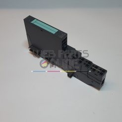 Siemens 6ES7 138-4DD01-0AB0 Pulse Module