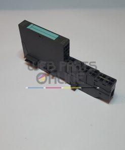 Siemens 6ES7 132-4HB01-0AB0 2RO NO Relay Module