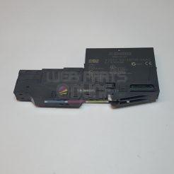 Siemens 6ES7 132-4BF00-0AA0 Digital Output Module
