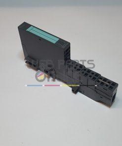 Siemens 6ES7 131-4BF01-0AA0 Digital Input module