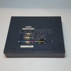 Ferag 584.022.003 UBT Operator Panel