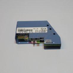 B&R DI135 Digital Input Module 7DI135.70