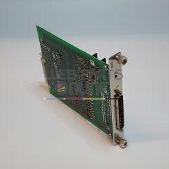Indramat DEA4.2 Digital Interface Card