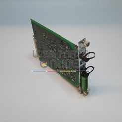 Indramat DSS2.1 Sercos Interface Card