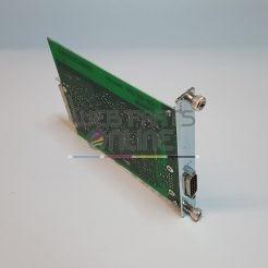 Indramat DZF2.1 Gearwheel Encoder Card