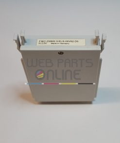 Indramat FWC-DSM2.3-ELS-05V52-D5 Firmware Module