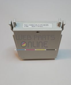 Indramat FWC-DSM2.3-ELS-05V35-MS Firmware Module