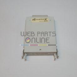 Indramat FWC-DSM2.3-ELS-05V35-MS Firmware Module