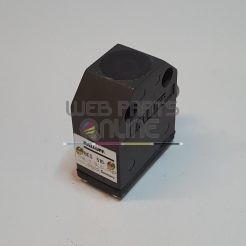 Balluff BES-516-346-S9C Inductive Proximity Sensor