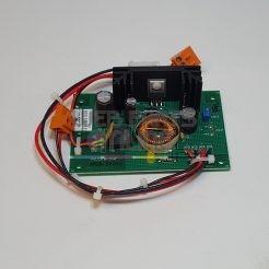 Presstech 7607-0030-04 Lamp Power Board PSJ510/520