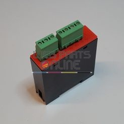 SEW Eurodrive 08257221 Brake Module