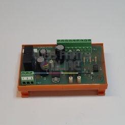 Harland Simon H4890P1314 Control Board