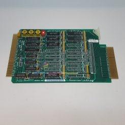 Goss E14540-1 Assy Standard Bus 64 Channel Board