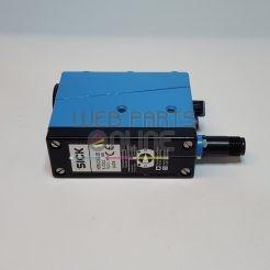 Quadtech 47264 cut off scanner NT6-03218