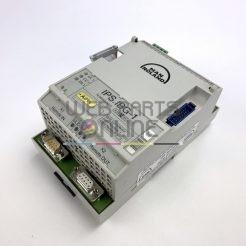 Man Roland 16.86958-0013 IPS.IBG-1 Bus Gateway Module