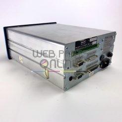 Hydrair GS2020 Ink Pump Control Unit