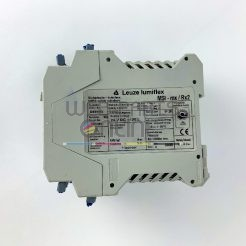Leuze Lumiflex MSI-MX Safety Relay Assembly