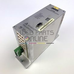 Antek FU3AM-03-00 Frequency Inverter