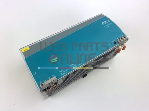 PULS SL40.300 Three Phase Power Supply