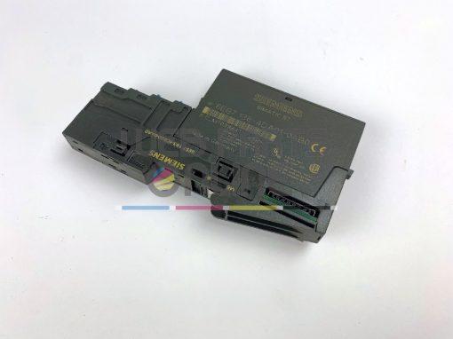Siemens 6ES7 138-4DA01-0AB0 Counter Module