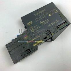 Siemens 6ES7 138-4DA03-0AB0 Counter Module