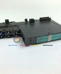 Siemens 6ES7 138-4DA04-0AB0 Counter Module