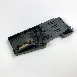 Siemens 6ES7 193-4JA00-0AA0 Termination Module