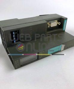 Siemens 6ES7 151-1AA02-0AB0 Interface Module