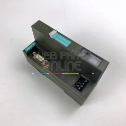 Siemens 6ES7 151-1AA02-0AB0 Interface Module