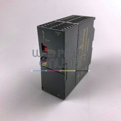 Siemens 6ES7 307-1BA00-0AA0 Power Supply Module