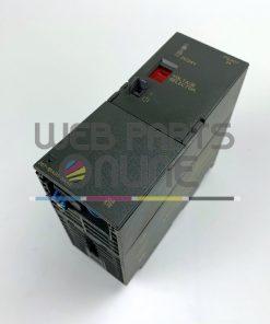 Siemens 6ES7 307-1BA00-0AA0 Power Supply Module