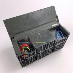 Siemens 6ES7 307-1KA00-0AA0 Power Supply Module