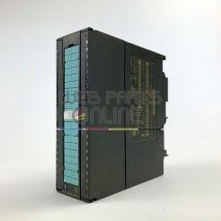 Siemens 6ES7 322-1HF20-0AA0 Digital Output Module