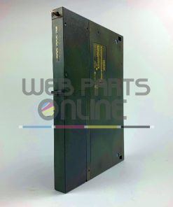 Siemens 6ES7 441-2AA03-0AE0 CP 441-2 Comms Processor