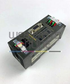 Siemens 6ES7 972-0AA01-0XA0 Profibus Repeater