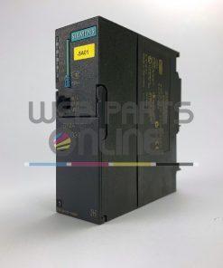 Siemens 6ES7 315-2AG10-0AB0 CPU 315-2 DP