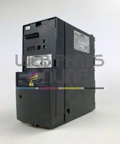 Siemens 6ES6 2AB17-5AA1 Inverter with Profibus