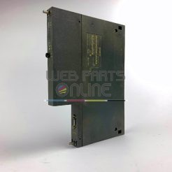Siemens 6GK7 443-5DX02-0EX0 Comms Processor