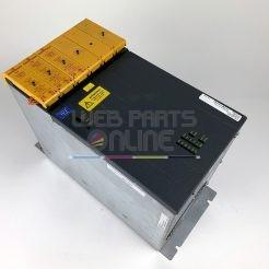 Baumuller BUC625-53-64-005 Power Supply Unit
