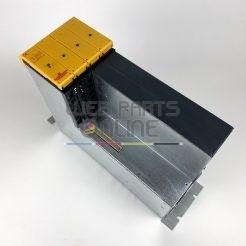 Baumuller BUN623-NT Bus Controller Unit