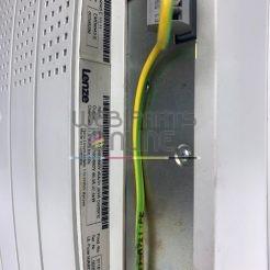 Lenze EMB9343-E Servo Inverter Drive