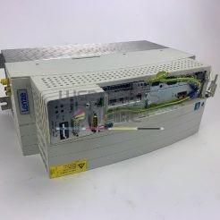 Lenze EVS9326-EIV911 Servo Inverter Drive
